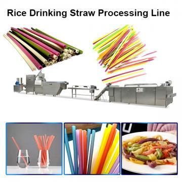 Machine make drinking straw|natural wheat drinking straw|100% biodegradable drinking straw