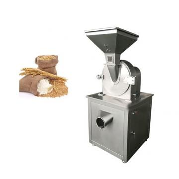 Food Processing Machine Stainless Steel Industrial Electric Meat Grinder