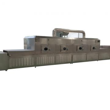 Industrial Agricultural Food Dreeze Drying Equipment Price