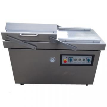 Industrial Meal Vacuum Packing Sealer