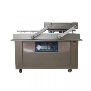 Industrial Electric Vacuum Food Saver Sealer