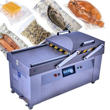 Mini Vacuum Sealer Industrial Vacuum Sealer