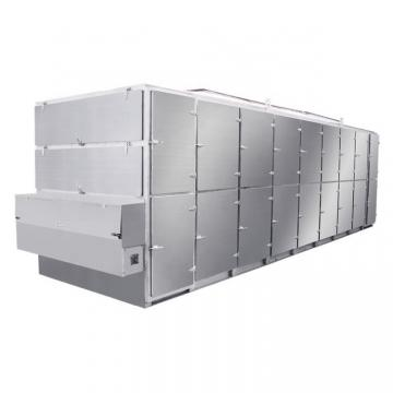 High Efficiency Drying Equipment for Vegetable/Fruit Dehydrated Machine