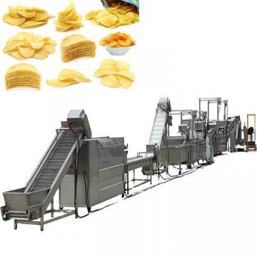 110V/220V Double Tank Electric Deep Fryer Deep Fat Fryer Machine Commercial Potato Chips Chicken Deep Fried Maker