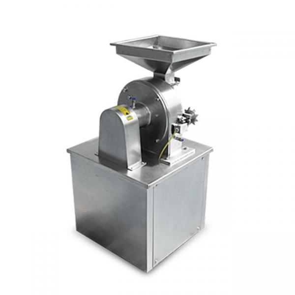 Sale Food Grinder, Almond Grinder, Ormosia Grinder Used in Food, Feed, Chemical Industrial
