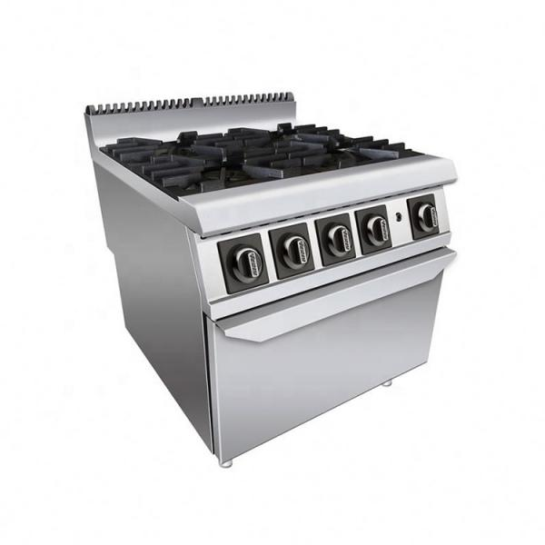 Industrial Fry Maker Fries Machine Deep Fat Fryer