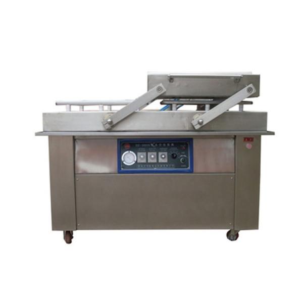 Industrial Electric Vacuum Food Saver Sealer