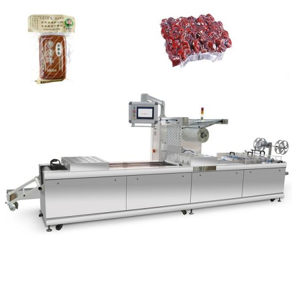 Industrial Mini Handy Commercial Grade Domestic Wine Plastic Bag Vacuum Sealer